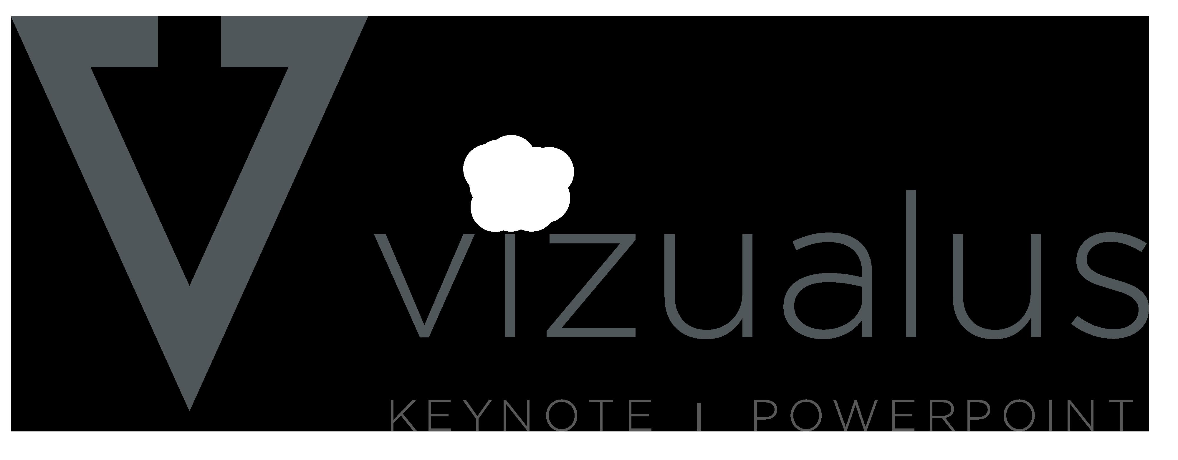 Mongo Keynote Template | Download | Vizualus
