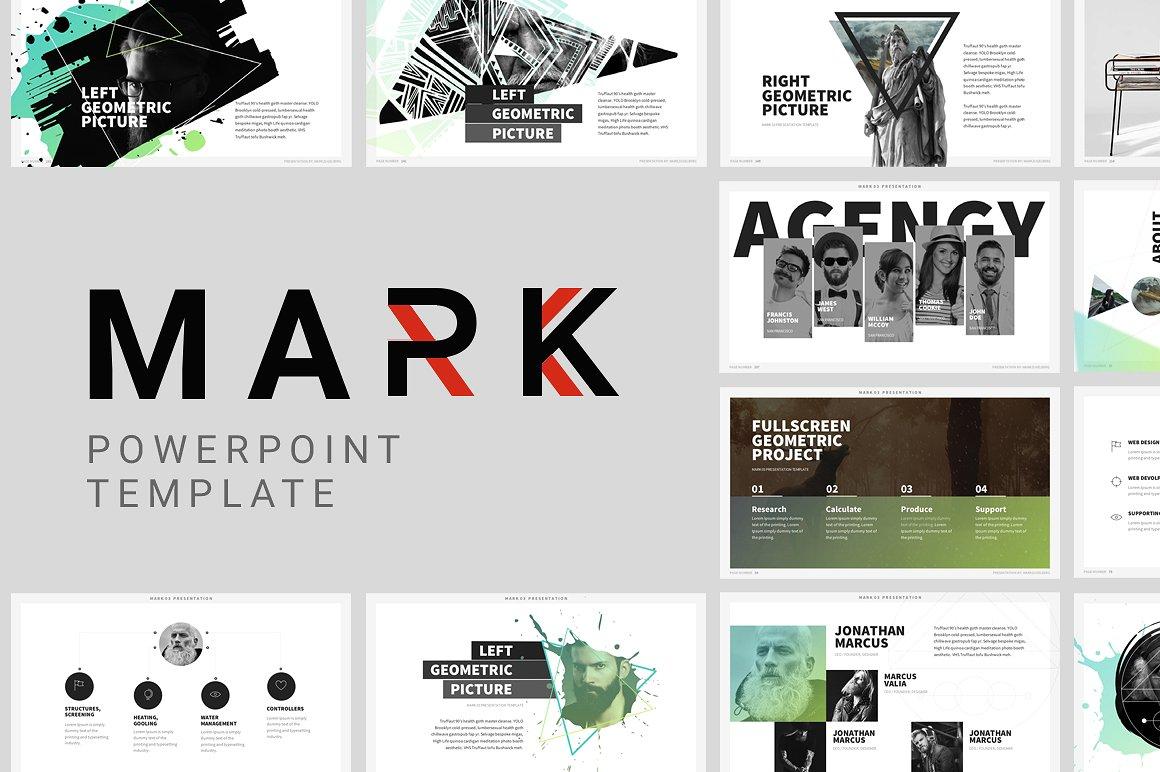 Mark03 keynote template vizualus 0001 51 toneelgroepblik Choice Image