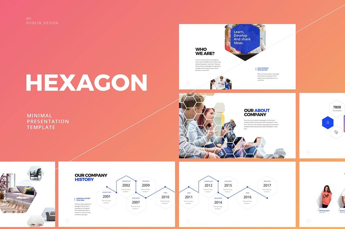 50 in 1 entire shop bundle vizualus 00hexagon 1 toneelgroepblik Gallery